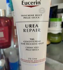 Eucerin Urea Repair dnevna krema 50ml AKCIJA