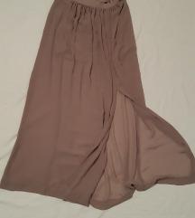 Duga suknja 34(XS/S)