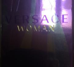 Woman edp