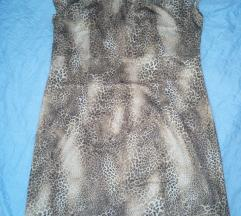 Zenska haljina 42