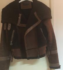 Topshop jaknica SAMO DANAS 500 din