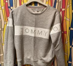 Tommy duks AKCIJA 4800din