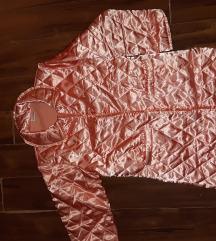 Yamamay kucna haljina / bademantil br 10
