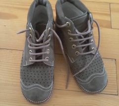 Dečije cipele