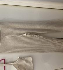Kupujem H&M pantalone crne