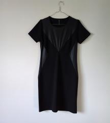 LAURA T. haljina S/M
