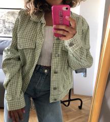Esprit jaknica
