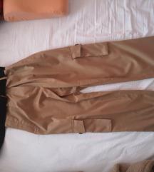 Kala fashion pantalone SNIZENO 1400DIN