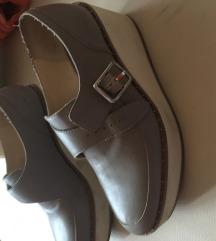 Zara cipele snizenoooooo
