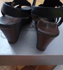 Sandale kozne  NOVO /SNIZENO