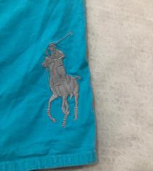 Polo Ralph Lauren original muski sorc/kupaci