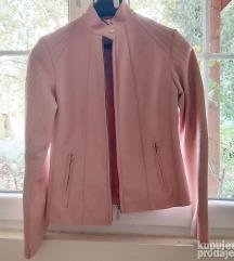 L.A.Gear roze jakna