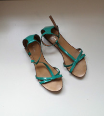 Sandale 41 (26cm)