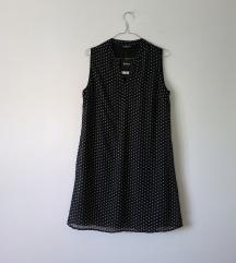 JANINA haljina NOVO