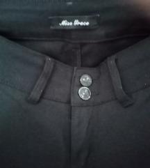 Elegantne pantalone br28