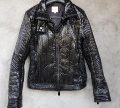 CELINE Zenska jakna ORIGINAL Vel 40 kao Novo