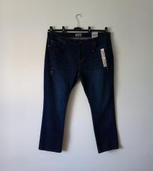 *SALE* IDENTIC men jeans NOVO