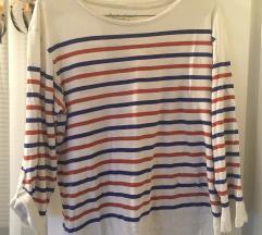 Lagana Zara majica na pruge