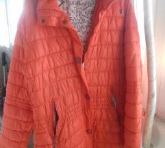 Zimska jakna  Republic
