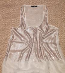 Majica sa sljokicama