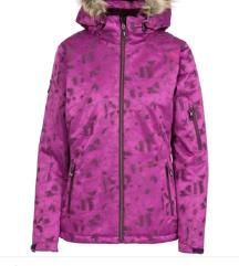 Zimska ski jakna NOVO