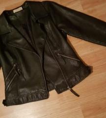Kozna jaknica -SNIZENA