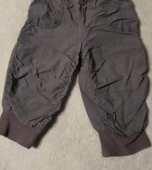 Pantalone decije