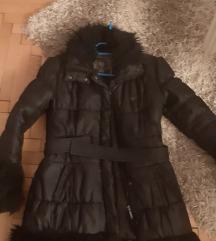 Tiffany jakna snizena