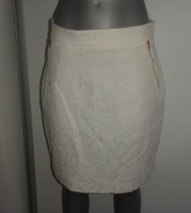 Suknja HM 42 Nova