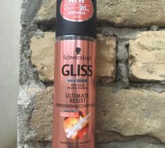 GLISS balzam za kosu