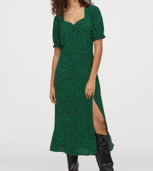 H&m nova haljina sezona 2020