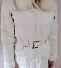 Zimska jakna markirana M