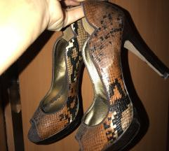 Lulu townsend cipele