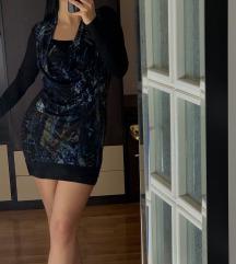 Vivienne Tam haljina
