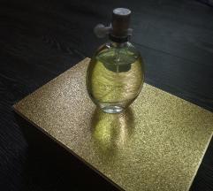 Avon letnji parfem