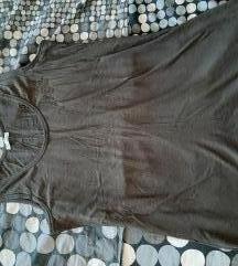 Replay siva majica