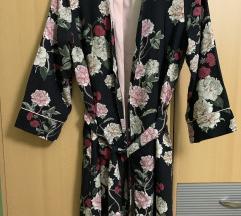 Only haljina cvetna