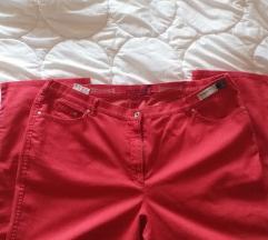 Pantalone Raphaela by Brax, broj 52