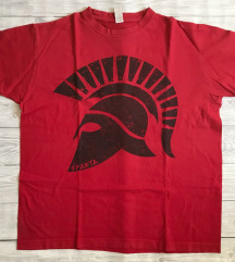 Spartanac majica