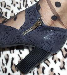 Nove cipele od prave kože