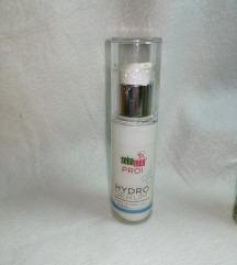 Sebamed hydro serum. 30 ml