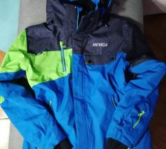 Nevica ski muska jakna
