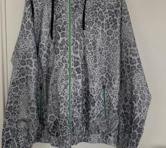 Šuskavac /prolećna jakna