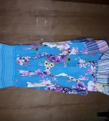 Letnje haljinice