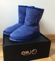 Original EMU cizme