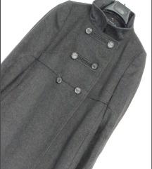 Zara kaput, mantil