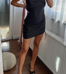 Nova Zarina haljina