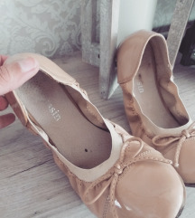 Baletanke