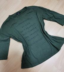 Amisu majica/bluza