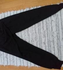 Trenerka/pantalone M